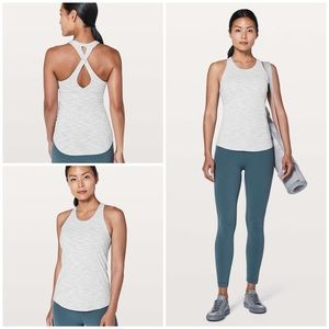 Lululemon Sweat Reps Bra Tank Wee Are From Space